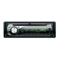 Автомагнитолы и DVDMystery MCD-583MPU