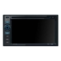 Автомагнитолы и DVDShuttle SDVN-6960