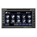 Автомагнитолы и DVDPMS 7506 (Nissan)