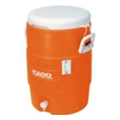 Igloo 5 Gallon Seat Top