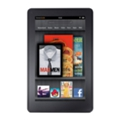 Планшеты Amazon Kindle Fire
