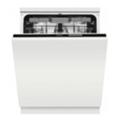 Посудомоечные машиныHansa ZIM 636 EH
