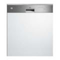 Посудомоечные машиныTEKA DW8 55 S