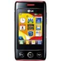 Мобильные телефоныLG Wink