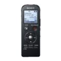 ДиктофоныSony ICD-UX532