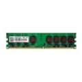 Оперативная памятьTranscend JM1333KLN-4GK