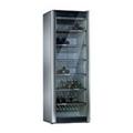 ХолодильникиMiele KWL 4912 SG ed
