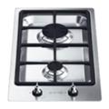 Кухонные плиты и варочные поверхностиSmeg PDXF30R-1
