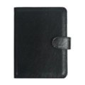 Чехлы для электронных книгKorka Classical для Kindle 3 Black (Ak3-Clas-slc-bk)