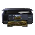 Принтеры и МФУEpson Expression Premium XP-700