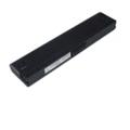 Asus A32-F9/Black/11,1V/4800mAh/6Cells