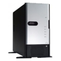 СерверыPrimePC S i100P (124.205.68F12)