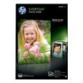 HP Everyday Glossy Photo Paper 10x15 100 л (CR757A)