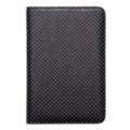 Чехлы для электронных книгPocketBook Обложка для  623 черный (PBPUC-623-BC-DT)