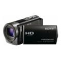 ВидеокамерыSony HDR-CX130E