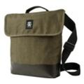 Чехлы и защитные пленки для планшетовCrumpler Private Surprise Sling Tablet dk.khaki/deep_brown (PSST-012)