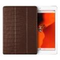 Чехлы и защитные пленки для планшетовVerus Premium Crocodile case for iPad Air Brown