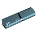 USB flash-накопителиSilicon Power 64 GB Marvel M50 Blue SP064GBUF3M50V1B