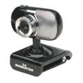 Web-камерыManhattan Combo (460507)