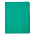 Чехлы и защитные пленки для планшетовSpeck FitFolio для iPad 2/3/4 Malachite Green (SPK-A1665)