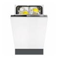 Посудомоечные машиныZanussi ZDV 91400 FA