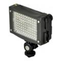 Вспышки и LED-осветители для камерNice LED-96A