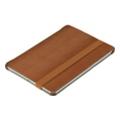Чехлы и защитные пленки для планшетовRock Texture iPad Air Coffee (iPad Air-57477)