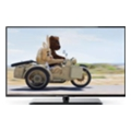 ТелевизорыPhilips 22PFK4209
