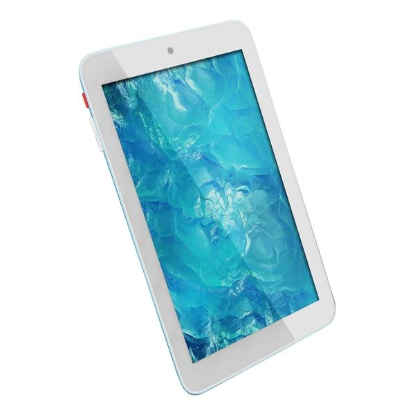 Senkatel SmartBook HD T7012