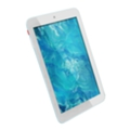 ПланшетыSenkatel SmartBook HD T7012