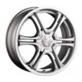 Колёсные диски Racing Wheels H-104 (R13 W5.0 PCD4x98 ET35 DIA67.1)