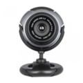 Web-камерыA4Tech PK-930H