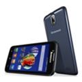 Мобильные телефоныLenovo A328