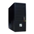 Настольные компьютерыPrimePC Game i4165.01.13
