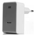 Зарядные устройства для мобильных телефонов и планшетовSBS EM1TTU242