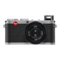 Цифровые фотоаппаратыLeica X1
