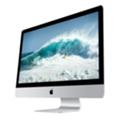 "Apple iMac 27"" with Retina 5K display (MF886)"