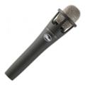 МикрофоныBlue Microphones enCORE 300