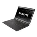 НоутбукиGigabyte P27G (9WP27GV20-UA-A-001/US)