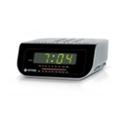 Настольные часы и метеостанцииVitek VT-6601