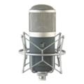 МикрофоныsE Electronics GEMINI II