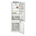 ХолодильникиSiemens KI87SKF31