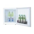 ХолодильникиElite EMB-40P