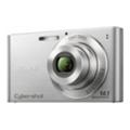 Цифровые фотоаппаратыSony DSC-W320