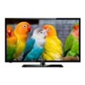 ТелевизорыSaturn LED19HD300U