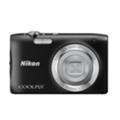 Цифровые фотоаппаратыNikon Coolpix S2900