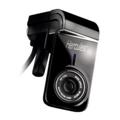 Web-камерыHercules Dualpix HD720p (4780582)