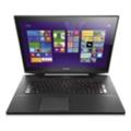 НоутбукиLenovo IdeaPad Y70-70T (80DU0034US)