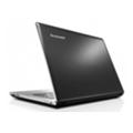 НоутбукиLenovo Ideapad Z51-70 (80K6008FUA) Black
