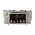 Автомагнитолы и DVDSynteco Штатная магнитола для Toyota Camry